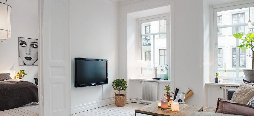 Gli stili di arredamento guida per capire qual il tuo stile for Siti arredamento interni