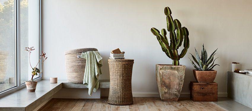 Quali mobili scegliere per un bagno piccolo for Arredare piccolo bagno