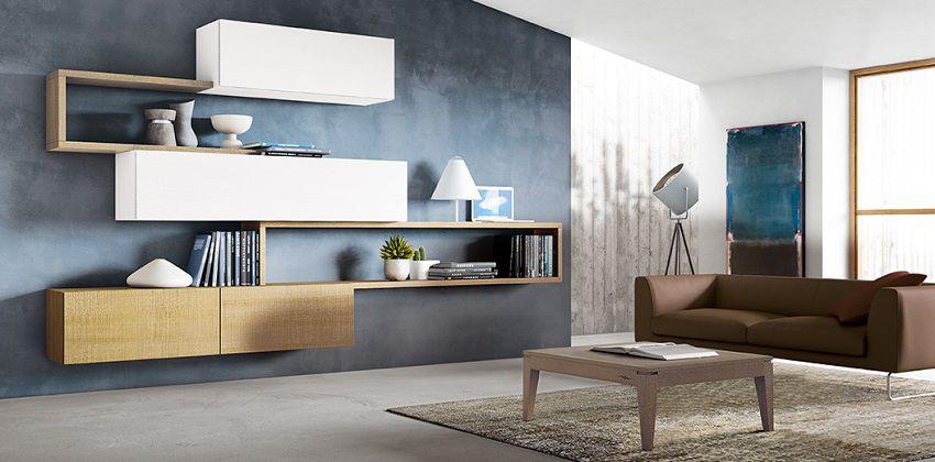 Con l\'app REGOLO progetti le pareti di casa a \