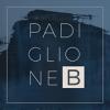 PadiglioneB