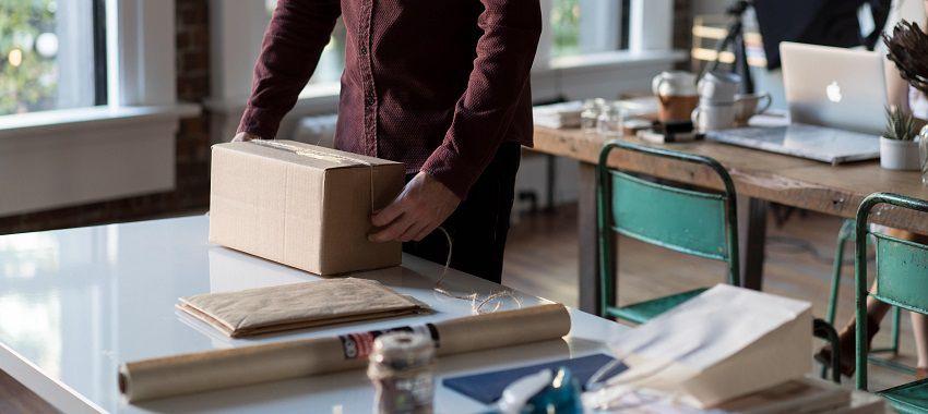 Come organizzare il trasloco e cambiare casa al meglio - Come organizzare un trasloco di casa ...