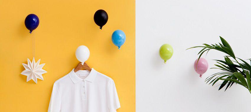 Creativit e allegria per la stanza dei tuoi figli house mag for Decorazione stanza bambini
